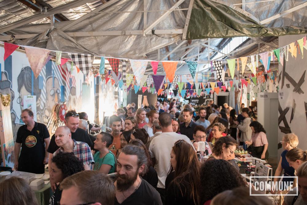 Blissmas Market 15.12.15-0642.jpg