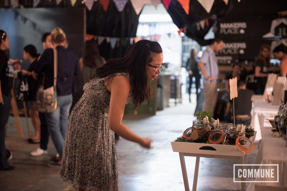 Blissmas Market 15.12.15-0738.jpg