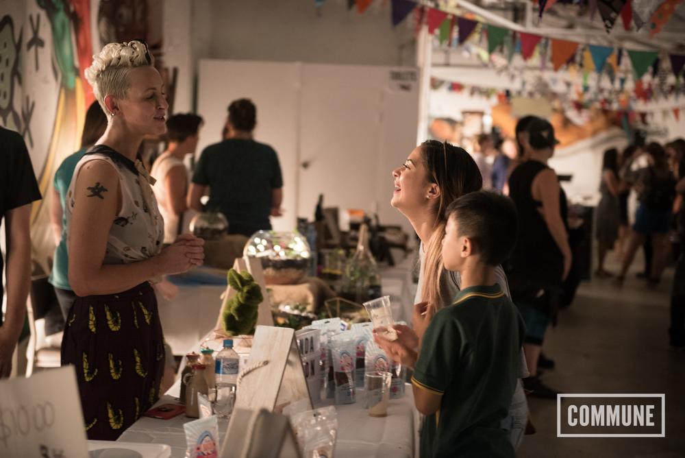 Blissmas Market 15.12.15-0777.jpg