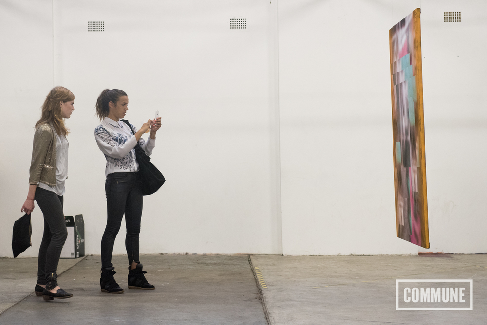 COMMUNE_Ry_David_Bradley_Exhibition-0497.jpg