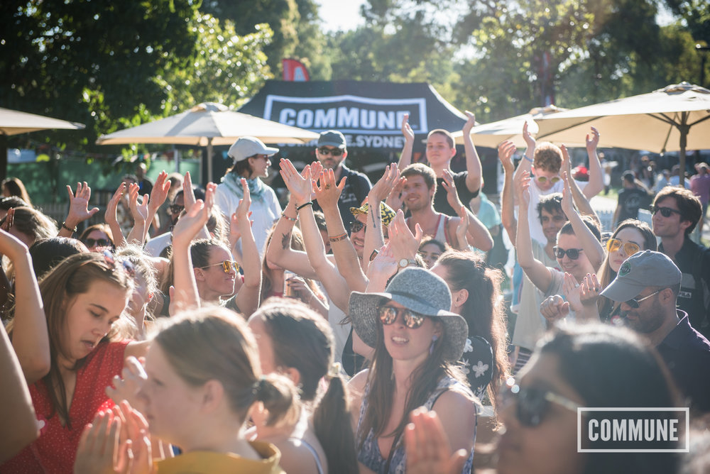 COMMUNE_NewtownFestival2018_SamAli-8353.jpg