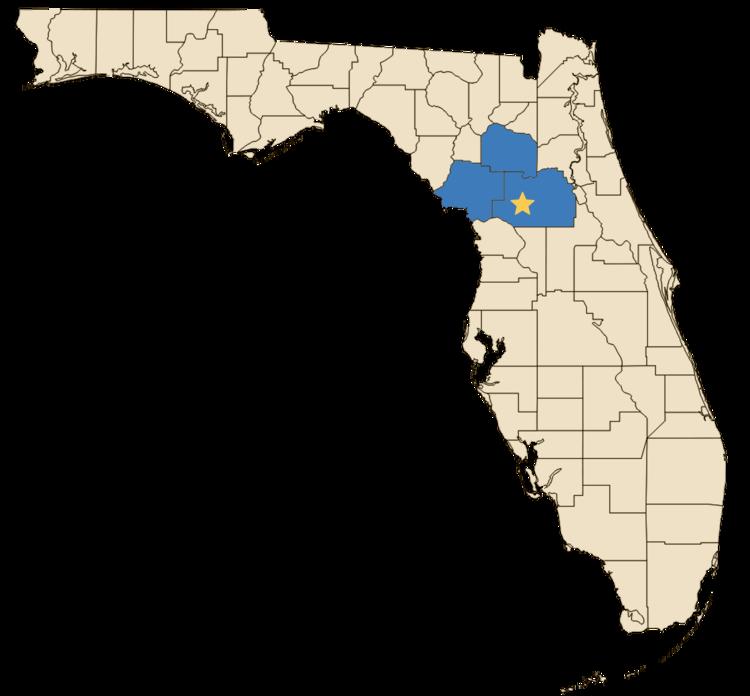 florida-aerial-map