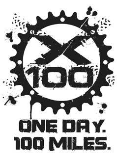 x100.jpg