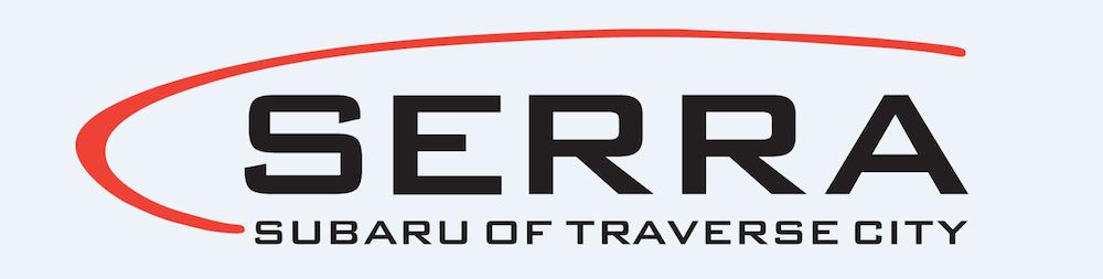 Serra Subaru Of Traverse City Northern Michigan Mountain Bike