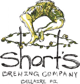 Short's Brewing generously Supports Fatbike Grooming throughout Northern MI.