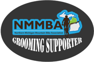 NMMBA-Grooming-Badge-Front-e1507828434412-300x200.png