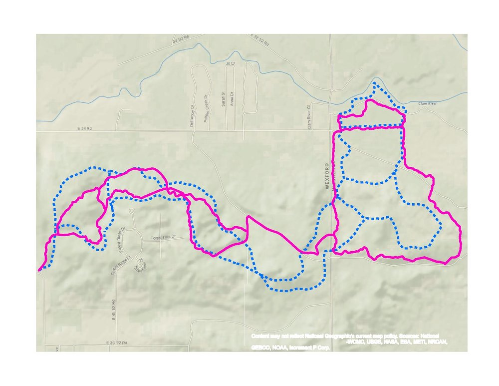 17.18 WST Map LINT Trail Posting-page-001.jpg