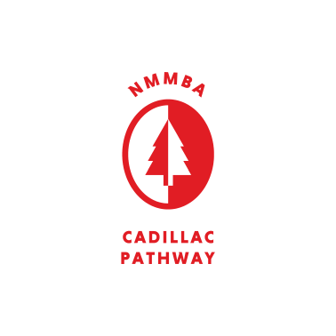 CadillacPathway.png
