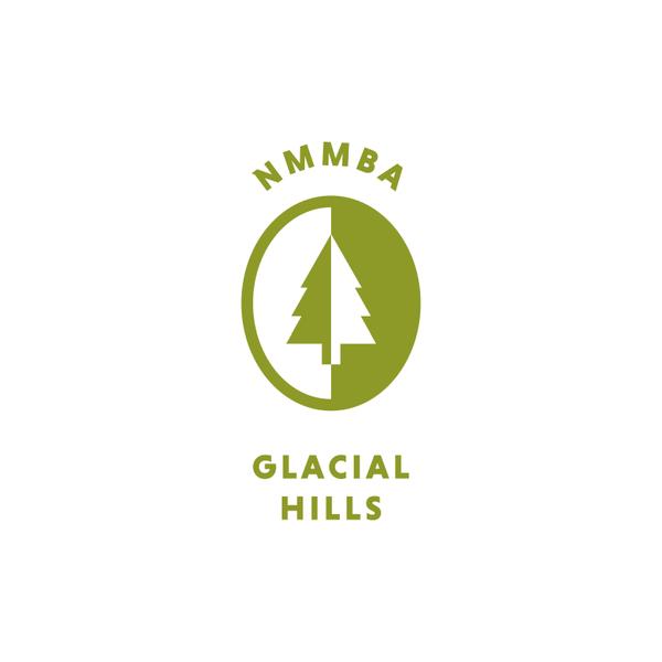 preview-full-GlacialHills.png