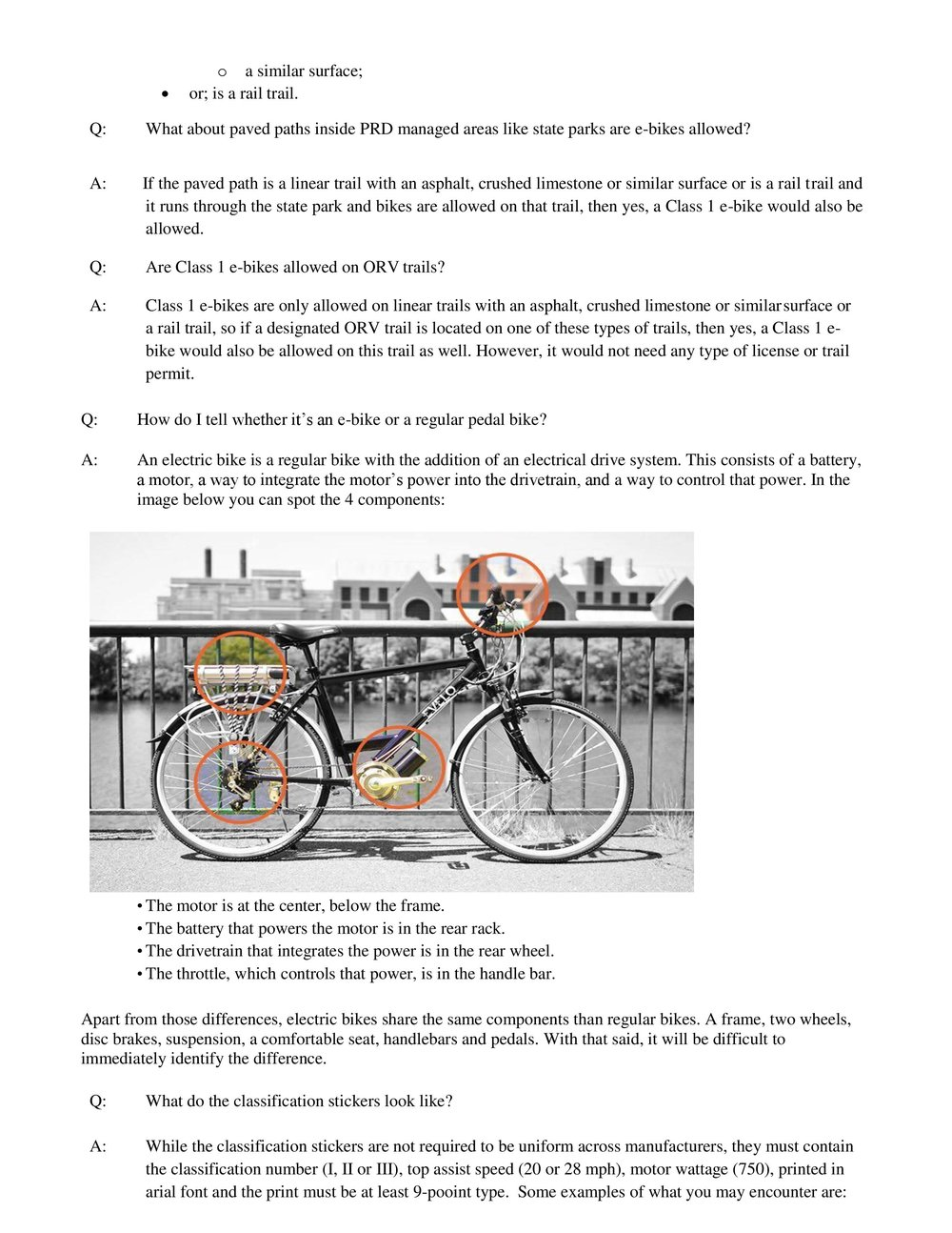 ebikes 020718[5347]-page-002.jpg