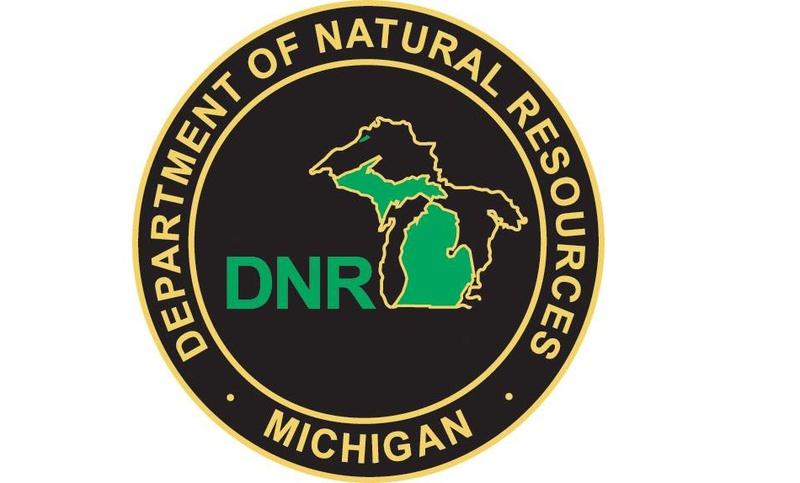 DNR_Logo.jpg