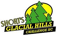 glacialhills_sm.jpg