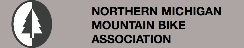 Northern Michigan  Mountain Bike Association