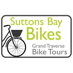 sb bikes website.jpg