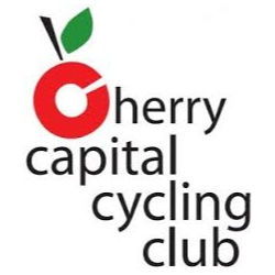 CCCC website.jpg