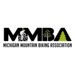 mmba website.jpg