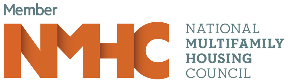 NMHC Member Logo - DIGITAL USE ONLY.  DO NOT PRINT.jpg