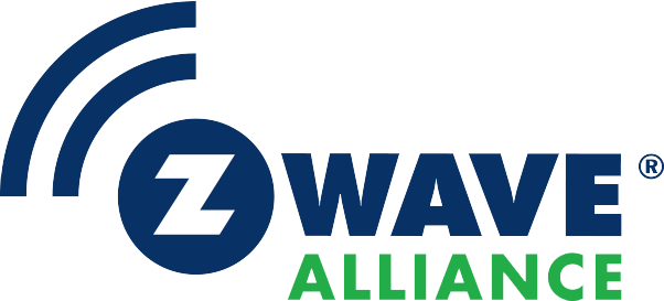 zwave_alliance2.png