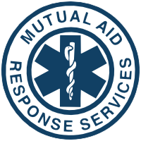 MARS Mutual Aid Response Services