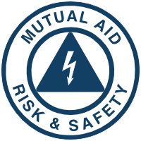MARS Mutual Aid Risk & Safety