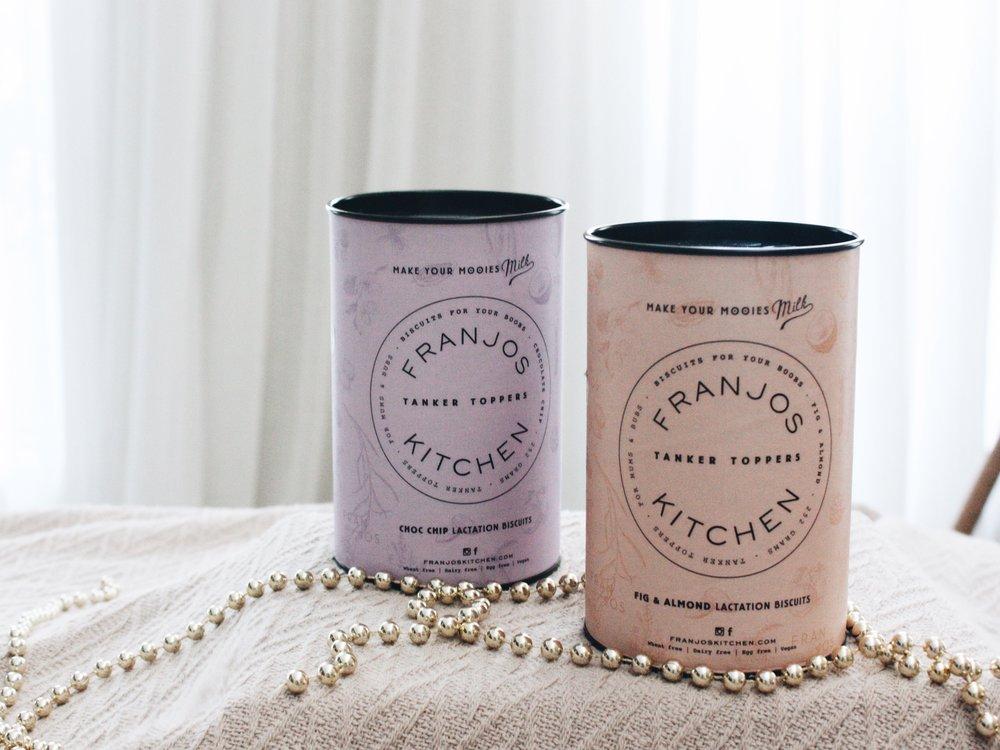 http://shop.franjoskitchen.com/products/lactation-gift-box?variant=33215705926