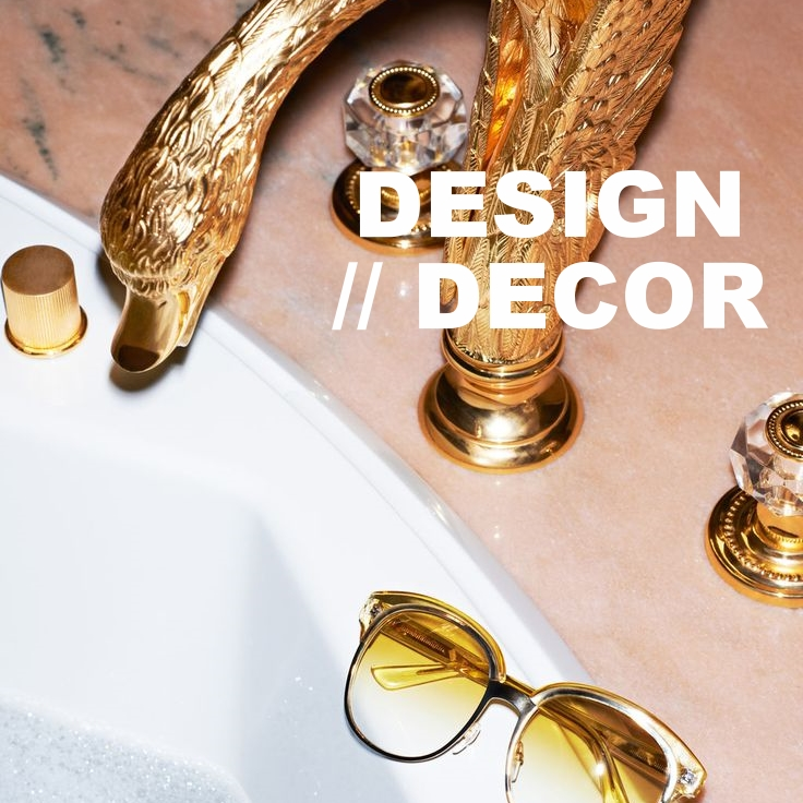 design-decor.jpg