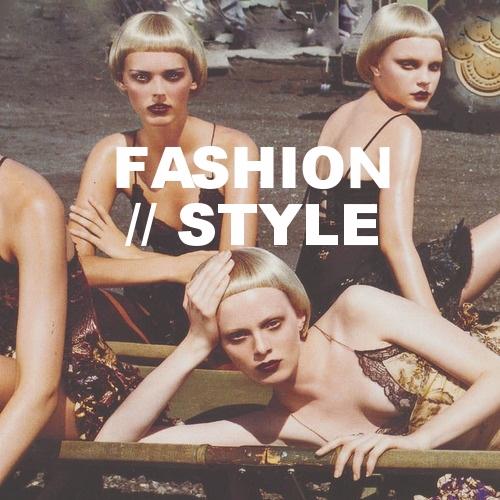 fashion-style.jpg
