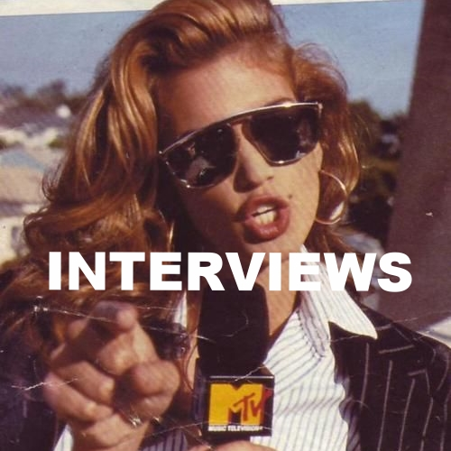 dacy-knight-interviews.jpg