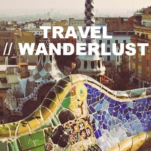 travel-wanderlust.jpg