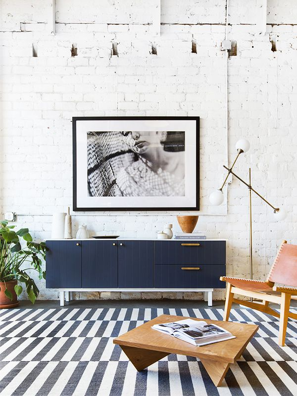 This Designer Collab Is Here to Elevate Your Favorite Ikea Finds - Affordable meets high-end.MYDOMAINE