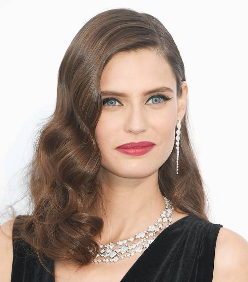A Sports Illustrated Model Reveals Her Favorite Italian Beauty Secret - BYRDIE