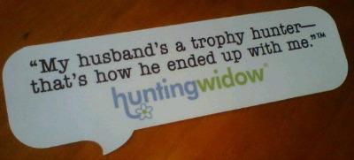 huntingwidow.jpg