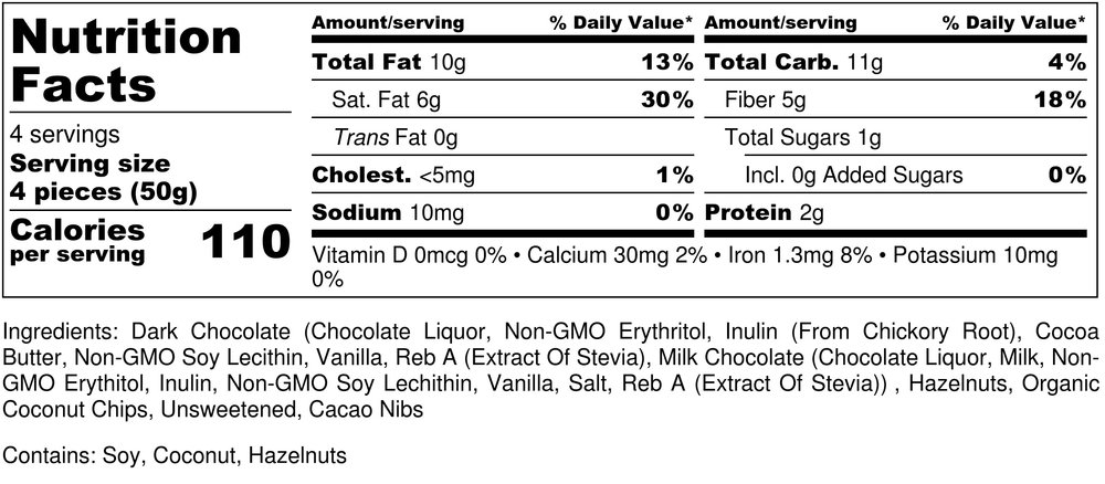 SF Bites- chocolate with inclusions - Nutrition Label(1).jpg