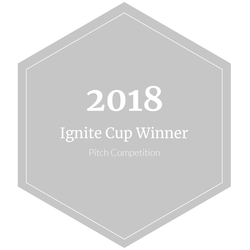 Ignite Cup.png