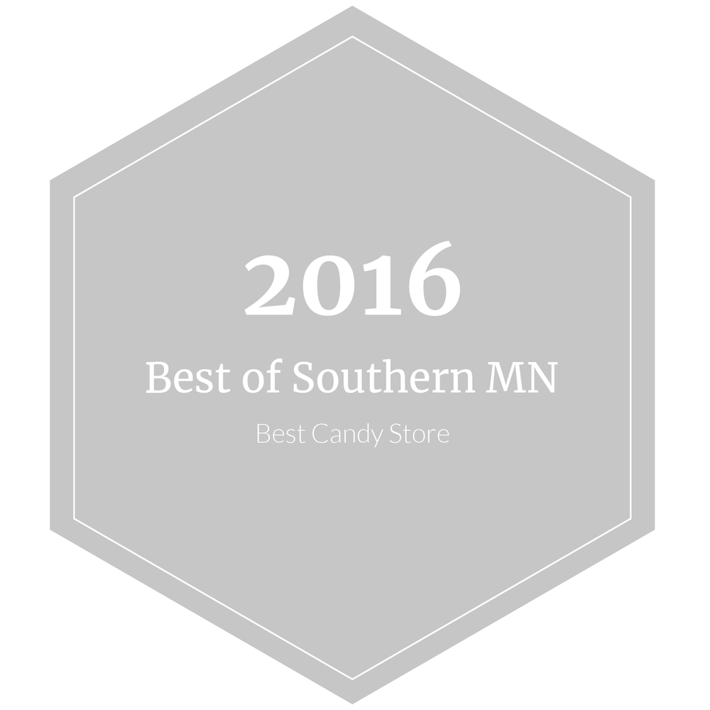 Best of Southern MN.png
