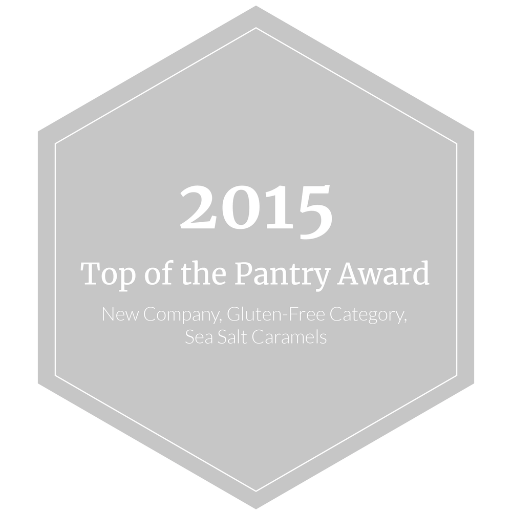 Top of the Pantry Award.png
