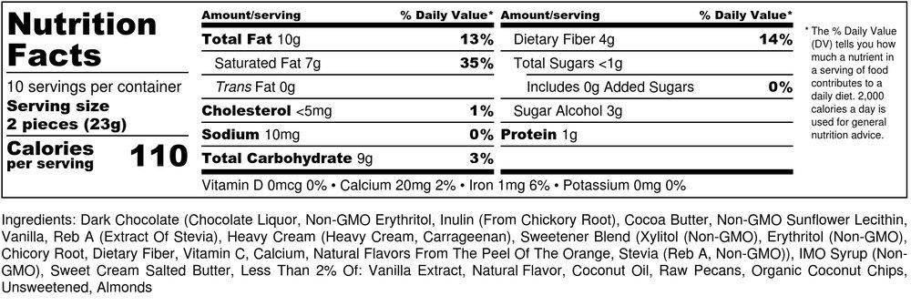 SFCombo8ounce - Nutrition Label (1).jpg
