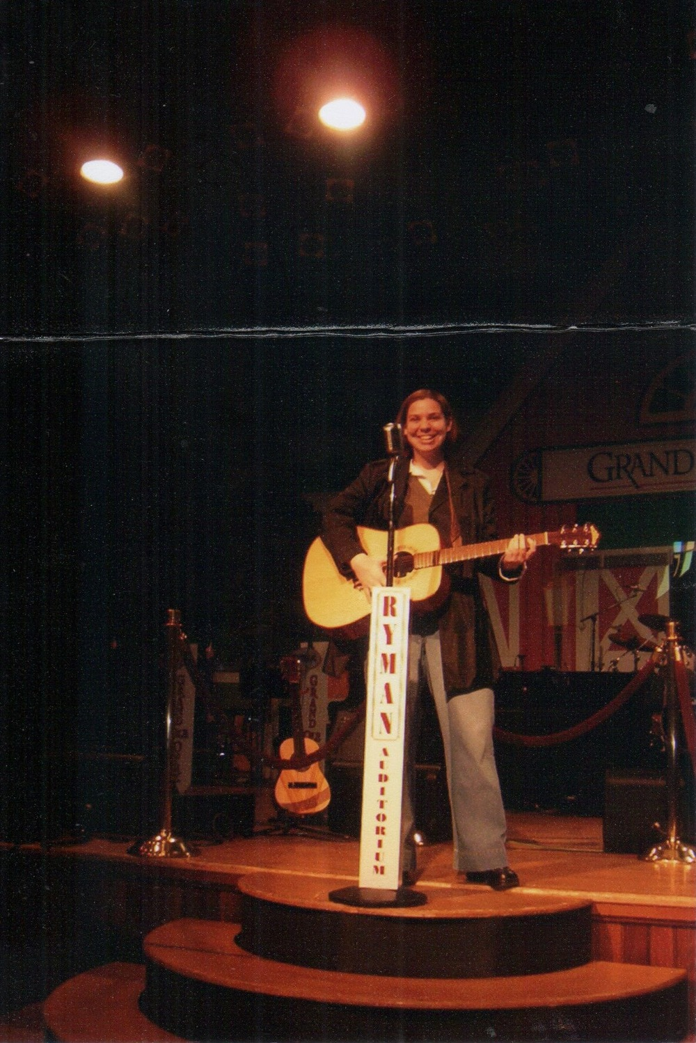 Erica at the RyMan Full.jpg