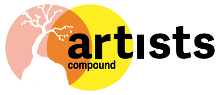 Artist Compound Logo