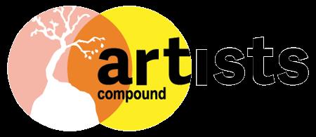 Artist Compound Logo