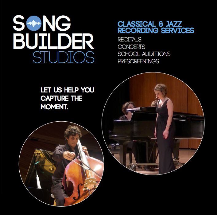 SBS_Classical_Flyer4B Just Picture.jpg