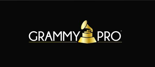 Grammypro_logo.jpeg