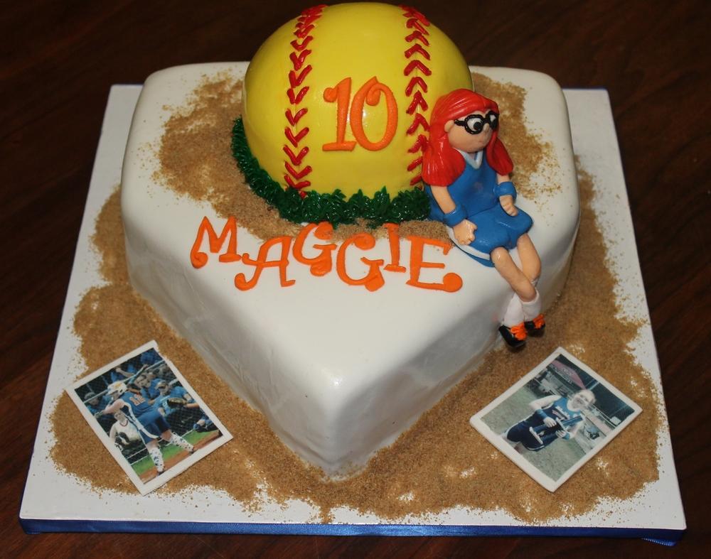 Birthday Favorites Chantilly Cake Shop
