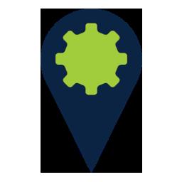 Online Marketing Santa Barbara