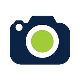 Photography Santa Barbara Marketing