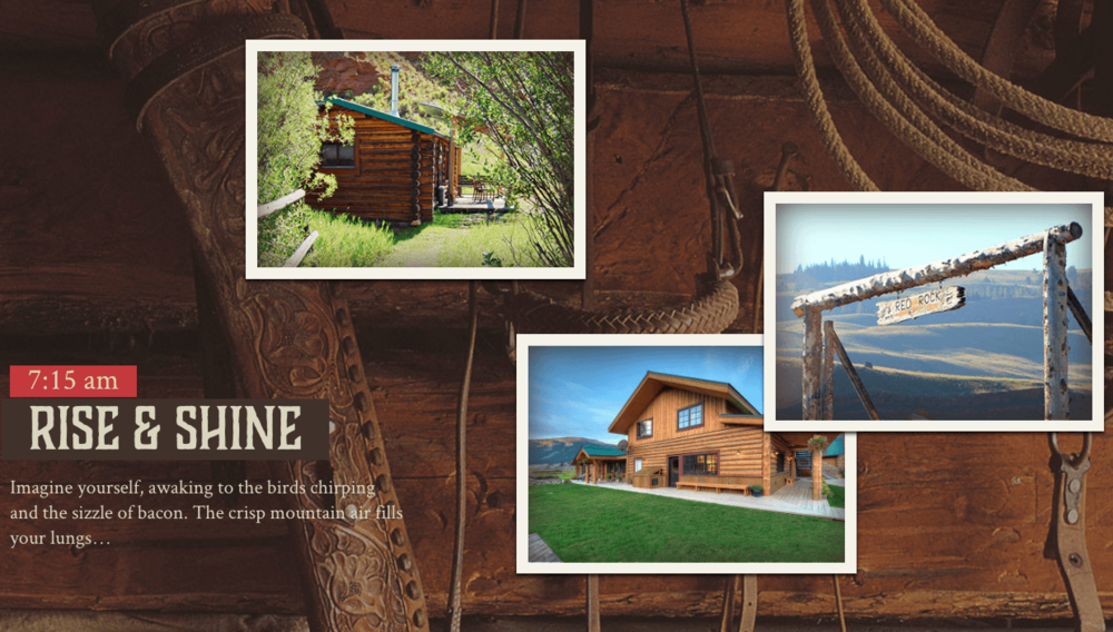 Red Rock Ranch Travel Photography.png