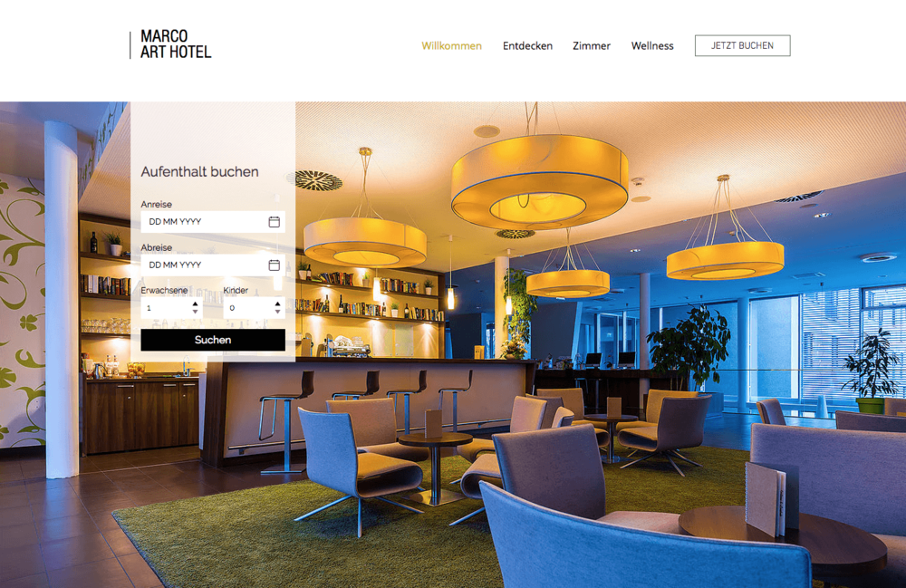 Mjarco Art Hotel Travel Photograpy Website.png