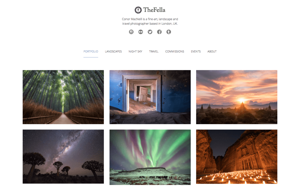 The Fella Travel Photography Website.png