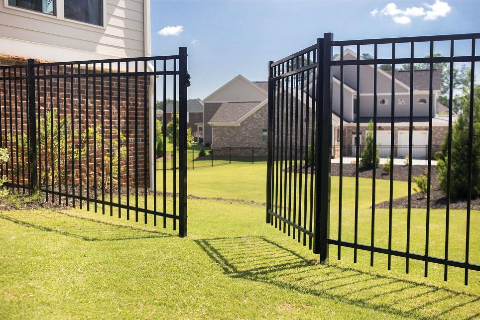 Post & 3+rail+fence+4.jpg?format\u003d300w