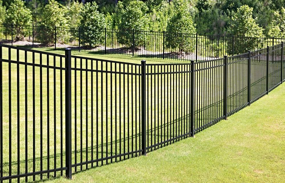 Fence & 3+rail+fence+1.jpg?format\u003d300w